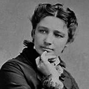 Victoria-woodhull_001_l_small