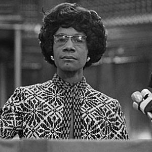 Shirley-chisholm_001_l_small