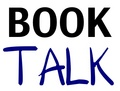 Book_talk_small