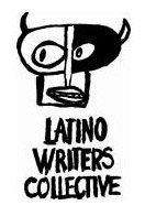Caption: Latino Writers Collective