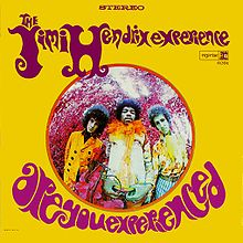 Are_you_experienced_-_us_cover-edit_small