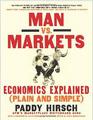 Man_vs_markets_small