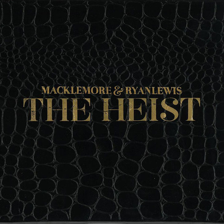 Macklemore-ryan-lewis-the-heist-album-artwork1_small
