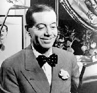 Caption: Cole Porter