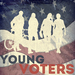 Caption: Voices of Young Voters