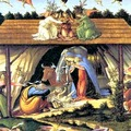 748-the_mystical_nativity_small
