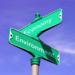 Caption: Where do economy and the environment meet?, Credit: http://www.energyet.com