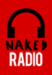 Caption: Naked Radio