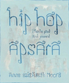 Hip-hop-apsara-ghosts-past-and-present-_small