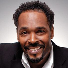 PRX » Piece » Rodney King on Forgiveness and Being a Negro