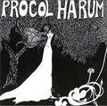 Procolharum_small