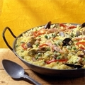 Paella_small