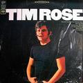 Timrose_small