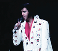 Elvis_msg_small