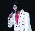 Elvis_msg_small