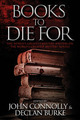 Books_to_die_for_cover_-_j_connelly001_small
