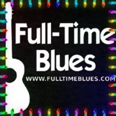 Fulltimeblues_logo_christmas_medium_small