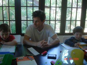 Teaching-the-boys-2_small