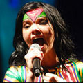 Bjork_small