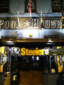 Pourhouse_small