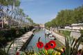 Canal_de_la_robine_narbonne_small