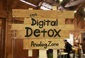 Digitaldetoxanalogzone_small