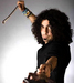 Caption: Ara Malikian