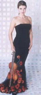 Caption: Anne-Sophie Mutter