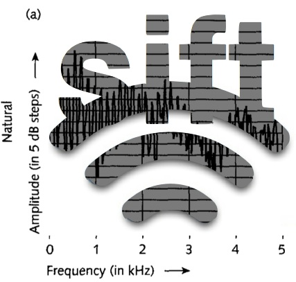 Sound_logo_small