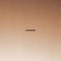 Comadre-comadre_small