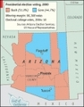 Arizona_small