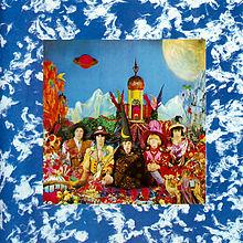 Rolling_stones_-_their_satanic_majesties_request_-_1967_decca_album_cover_small