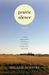 Caption: &quot;Prairie Silence&quot; by Melanie Hoffert