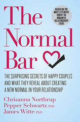 Normalbar_bookcover_small