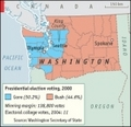 Washington_small