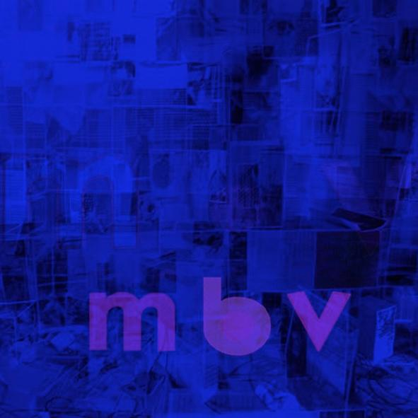 My-bloody-valentine-mbv_h_small