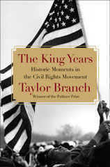 Taylor_branch_book_king_years001_small