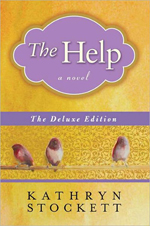 The_help_small