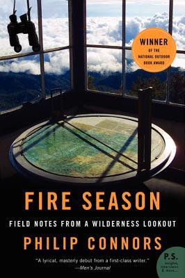 Fire_season_paperback_small