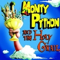 Python_small