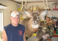 Taxidermy_students_small