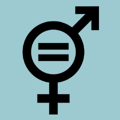 Gender-equality_small