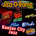 020-jazz-o-rama--prx-series-kc_small