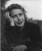 Caption: Margaret Wise Brown
