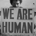 We_are_human_small