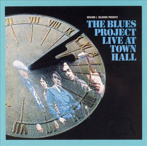 Blues_project-live_at_town_hall_small