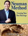 Neuman_method_dvd_cover001_small