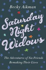Saturday_night_widows_-_jacket_image001_small