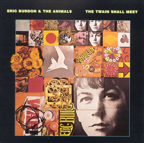 Animals-twain_shall_meet_small