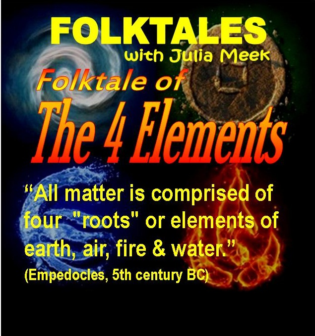 Ft_weekly_graphic_prx_4_elements_small